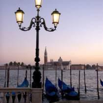 sangiorgio_tramonto